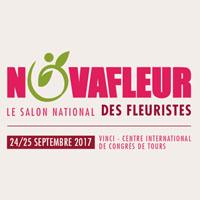 Salon Novafleur