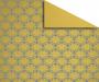 Héra Carta paglia