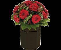 Flor Box