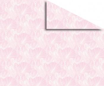Palm Kraft