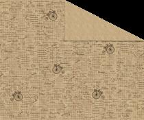 Kraft Télégramme