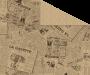 Kraft Gazette
