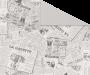 Gazette - Kraft