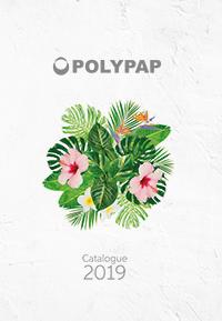 POLYPAP - Catalogue 2019