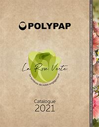 Catalogue Polypap